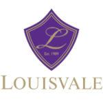 Louisvale Wines
