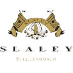 Slaley Cellars
