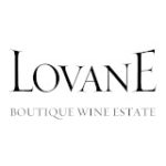 Lovane Boutique Wine Estate and Guesthouse