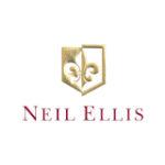 Neil Ellis Wines