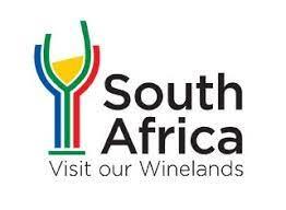 Visit our Winelands