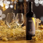 Vergenoegd Löw Wine Estate