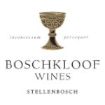 Boschkloof Wines