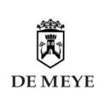 De Meye Wines