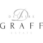Delaire Graff Estate
