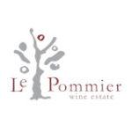 Le Pommier Wine Estate
