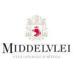 Middelvlei Wines