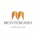 Monterosso Wines
