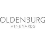 Oldenburg Vineyards