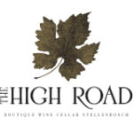 The High Road Boutique Cellar
