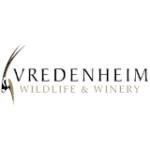 Vredenheim