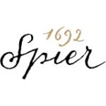 Spier Hotel & Wine Farm